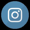 Instagram Grupo Delta