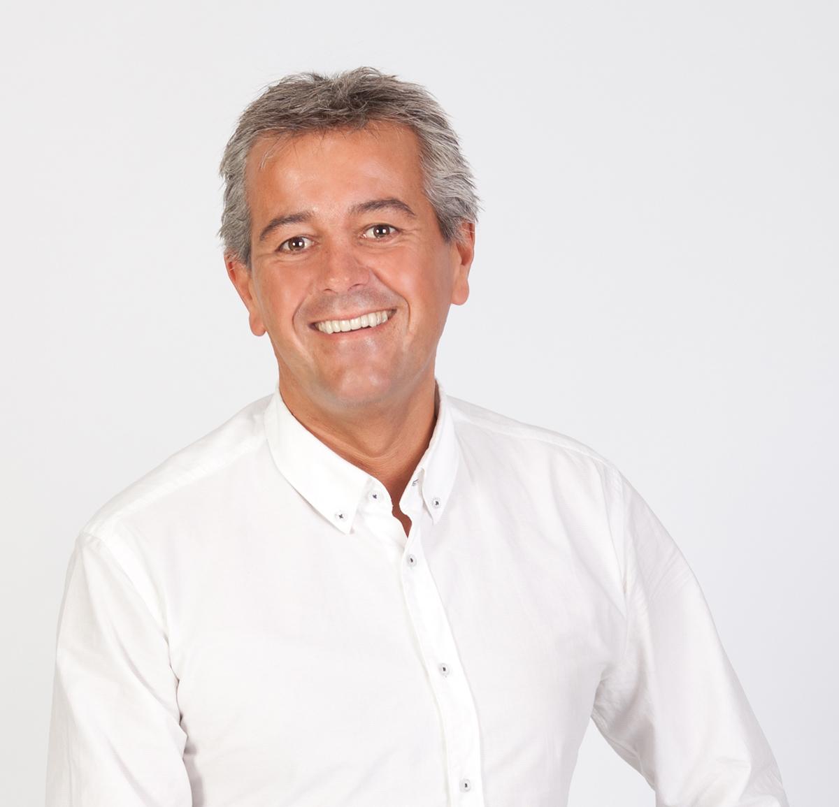 Gabriel Sola