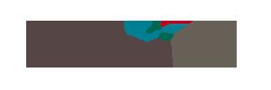 Bankoa, Grupo Delta Global Partner