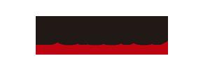 Beissier, Grupo Delta Global Partner
