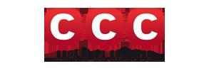CCC, Grupo Delta Global Partner