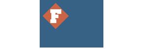Fortuna Club Deportivo, Grupo Delta Global Partner