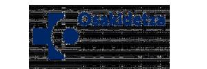 Osakidetza, Grupo Delta Global Partner