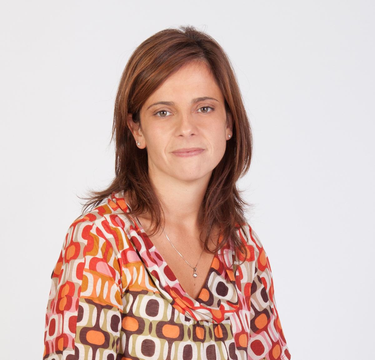 Saioa Garciarena