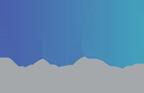 Envío de archivos, Wetransfer Grupo Delta